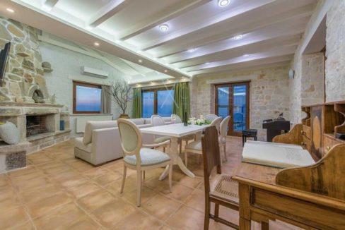 Beautiful Property in Zakynthos, Luxury Villa, Real Estate Zakynthos, Properties for Sale in Zakynthos, Luxury Estate Zakynthos 11