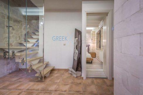 Beautiful Property in Zakynthos, Luxury Villa, Real Estate Zakynthos, Properties for Sale in Zakynthos, Luxury Estate Zakynthos 12