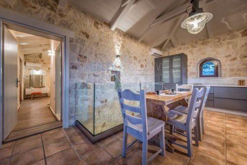 Beautiful Property in Zakynthos, Luxury Villa, Real Estate Zakynthos, Properties for Sale in Zakynthos, Luxury Estate Zakynthos 13