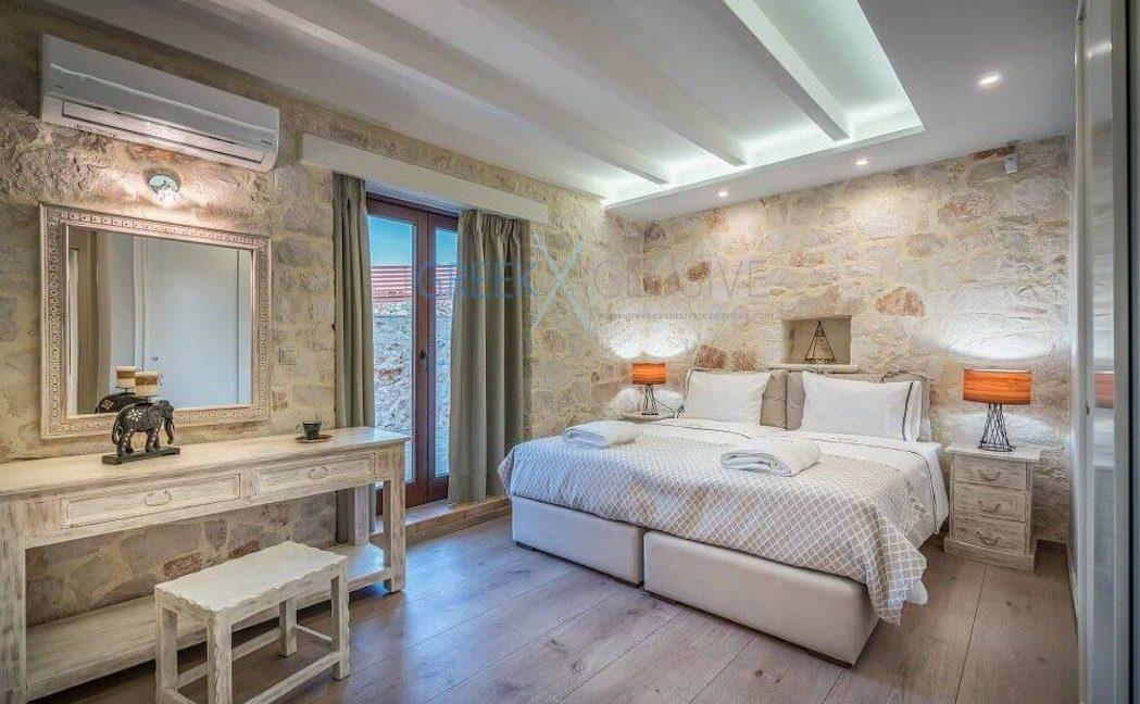 Beautiful Property in Zakynthos, Luxury Villa, Real Estate Zakynthos, Properties for Sale in Zakynthos, Luxury Estate Zakynthos 15