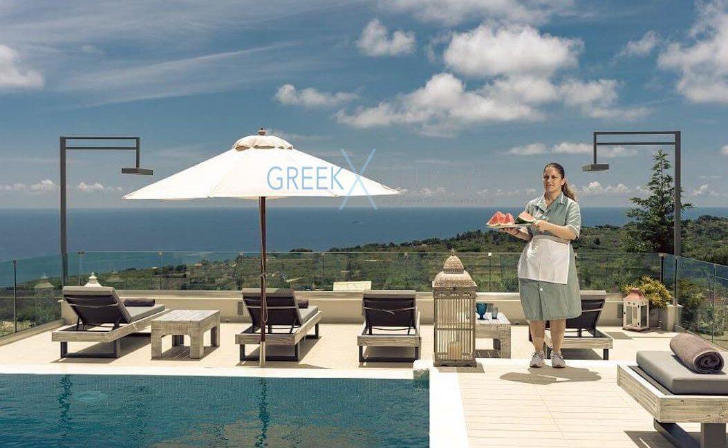 Beautiful Property in Zakynthos, Luxury Villa, Real Estate Zakynthos, Properties for Sale in Zakynthos, Luxury Estate Zakynthos 17