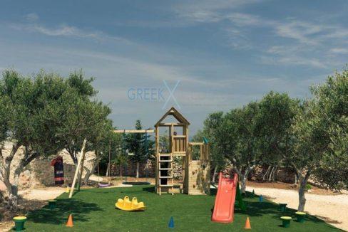 Beautiful Property in Zakynthos, Luxury Villa, Real Estate Zakynthos, Properties for Sale in Zakynthos, Luxury Estate Zakynthos 18