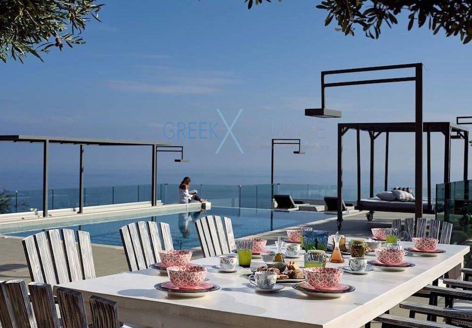 Beautiful Property in Zakynthos, Luxury Villa, Real Estate Zakynthos, Properties for Sale in Zakynthos, Luxury Estate Zakynthos 19
