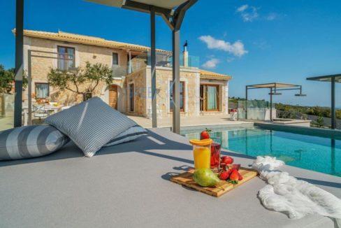 Beautiful Property in Zakynthos, Luxury Villa, Real Estate Zakynthos, Properties for Sale in Zakynthos, Luxury Estate Zakynthos 2
