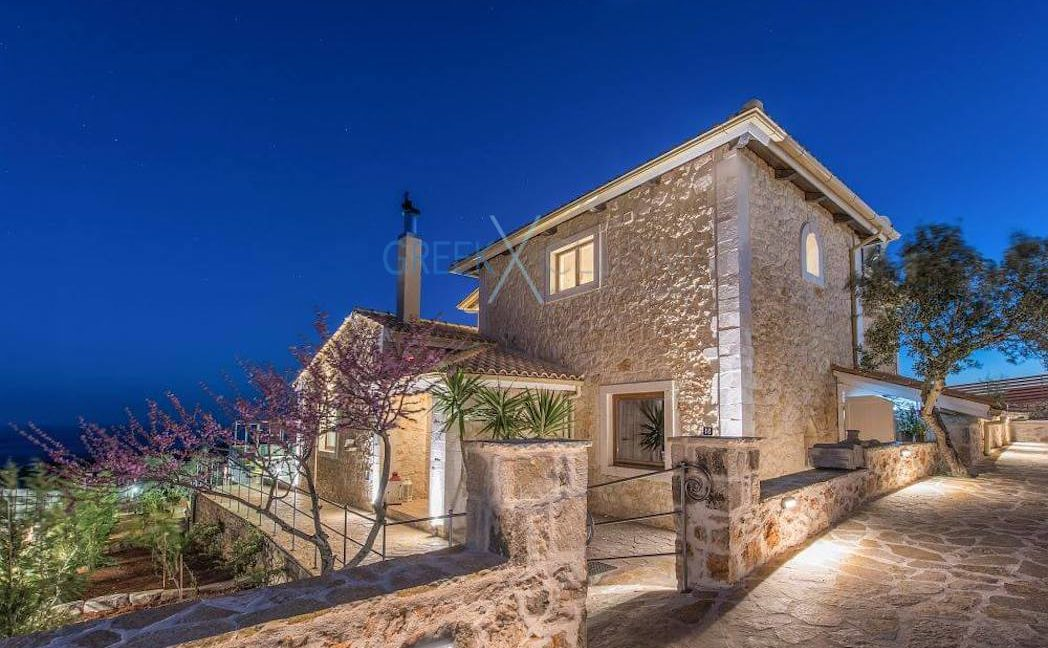 Beautiful Property in Zakynthos, Luxury Villa, Real Estate Zakynthos, Properties for Sale in Zakynthos, Luxury Estate Zakynthos 20