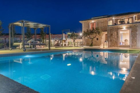 Beautiful Property in Zakynthos, Luxury Villa, Real Estate Zakynthos, Properties for Sale in Zakynthos, Luxury Estate Zakynthos 21