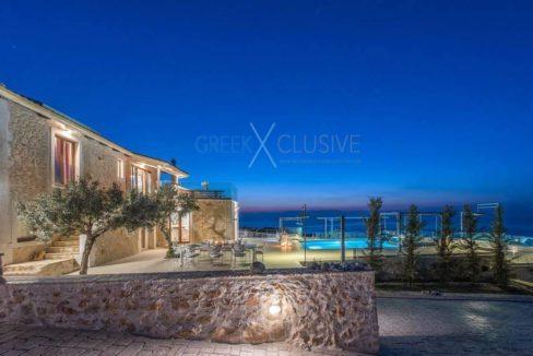 Beautiful Property in Zakynthos, Luxury Villa, Real Estate Zakynthos, Properties for Sale in Zakynthos, Luxury Estate Zakynthos 22