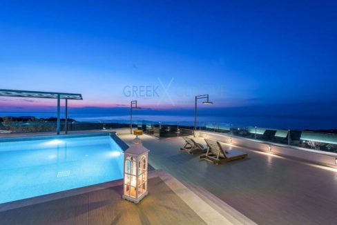Beautiful Property in Zakynthos, Luxury Villa, Real Estate Zakynthos, Properties for Sale in Zakynthos, Luxury Estate Zakynthos 23
