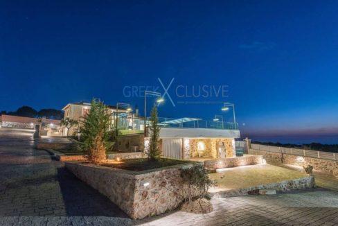 Beautiful Property in Zakynthos, Luxury Villa, Real Estate Zakynthos, Properties for Sale in Zakynthos, Luxury Estate Zakynthos 24