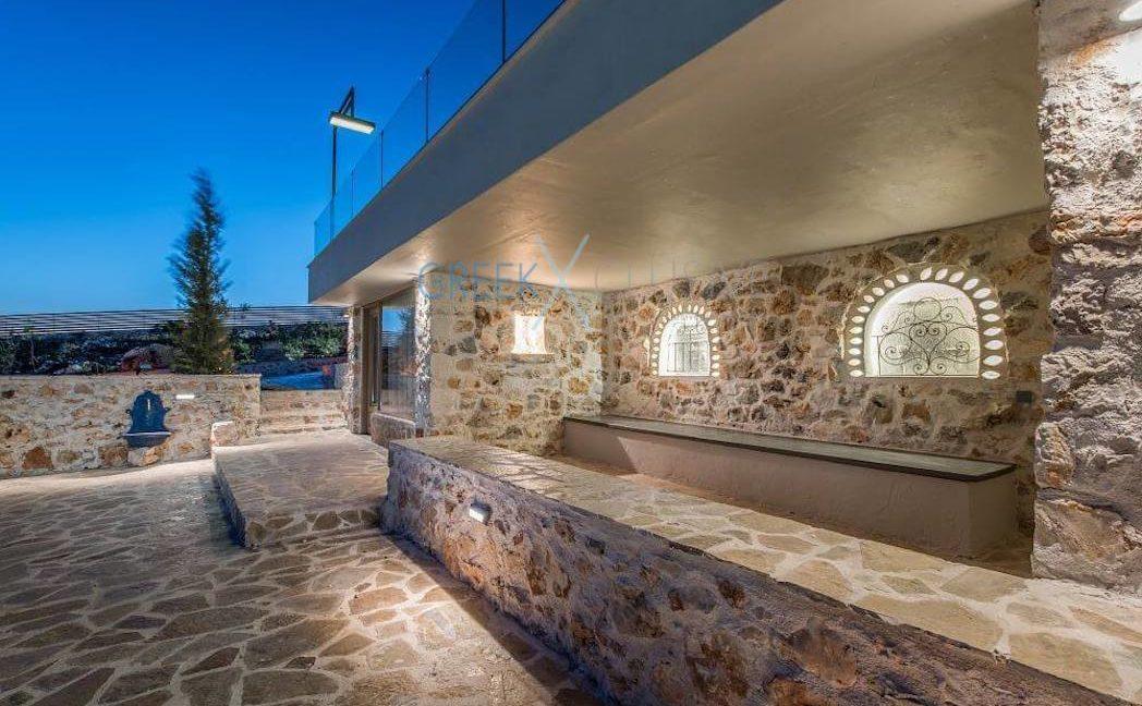 Beautiful Property in Zakynthos, Luxury Villa, Real Estate Zakynthos, Properties for Sale in Zakynthos, Luxury Estate Zakynthos 26