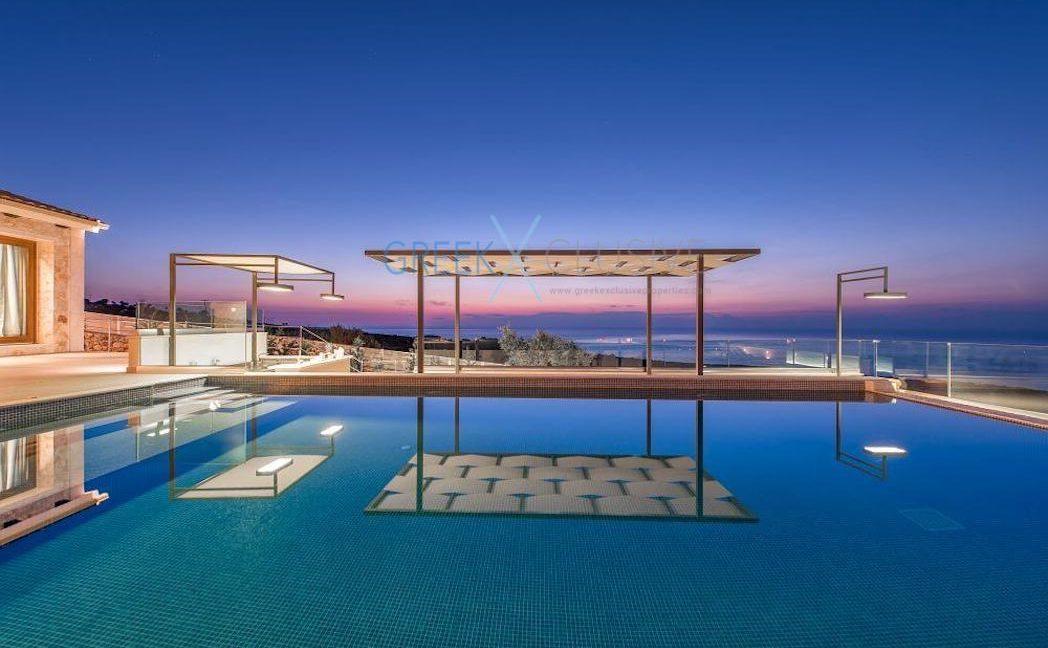 Beautiful Property in Zakynthos, Luxury Villa, Real Estate Zakynthos, Properties for Sale in Zakynthos, Luxury Estate Zakynthos 27
