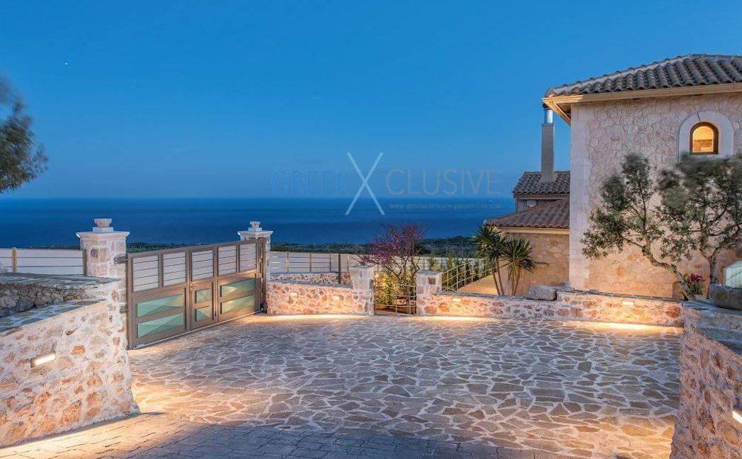 Beautiful Property in Zakynthos, Luxury Villa, Real Estate Zakynthos, Properties for Sale in Zakynthos, Luxury Estate Zakynthos 28