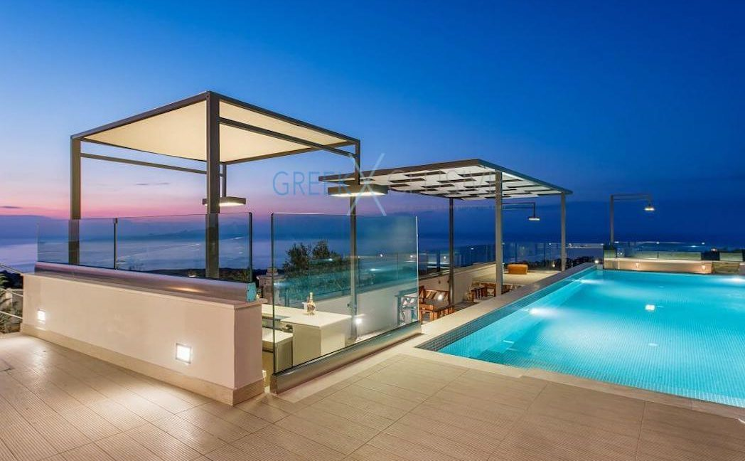 Beautiful Property in Zakynthos, Luxury Villa, Real Estate Zakynthos, Properties for Sale in Zakynthos, Luxury Estate Zakynthos