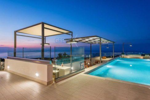 Beautiful Property in Zakynthos, Luxury Villa, Real Estate Zakynthos, Properties for Sale in Zakynthos, Luxury Estate Zakynthos 29