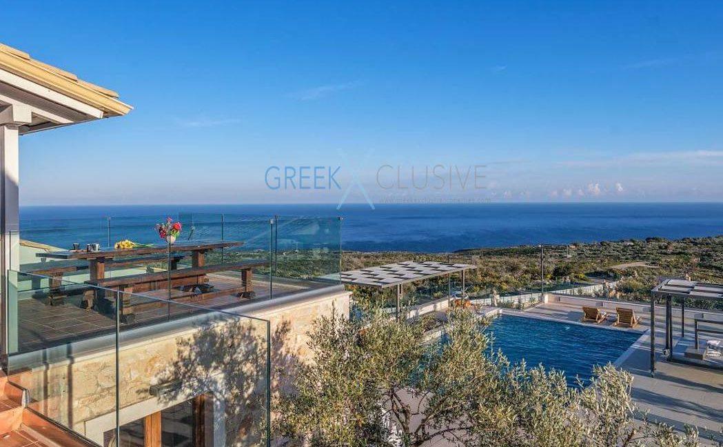 Beautiful Property in Zakynthos, Luxury Villa, Real Estate Zakynthos, Properties for Sale in Zakynthos, Luxury Estate Zakynthos 3