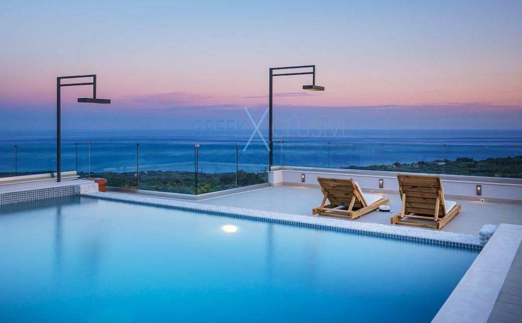 Beautiful Property in Zakynthos, Luxury Villa, Real Estate Zakynthos, Properties for Sale in Zakynthos, Luxury Estate Zakynthos 4