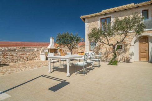 Beautiful Property in Zakynthos, Luxury Villa, Real Estate Zakynthos, Properties for Sale in Zakynthos, Luxury Estate Zakynthos 5
