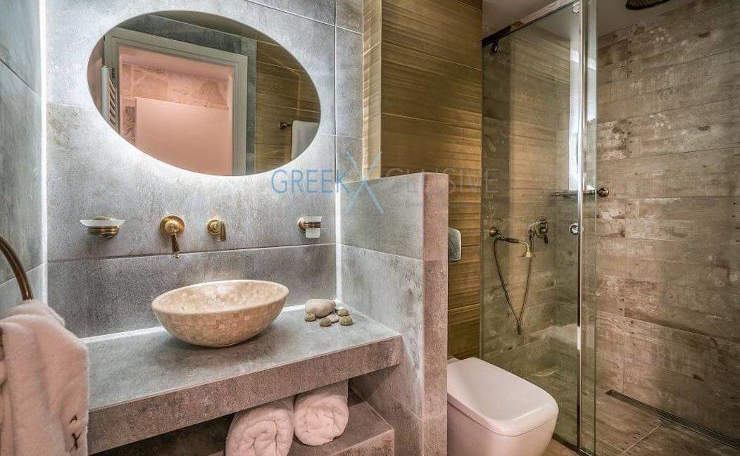 Beautiful Property in Zakynthos, Luxury Villa, Real Estate Zakynthos, Properties for Sale in Zakynthos, Luxury Estate Zakynthos 6