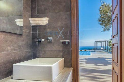 Beautiful Property in Zakynthos, Luxury Villa, Real Estate Zakynthos, Properties for Sale in Zakynthos, Luxury Estate Zakynthos 7