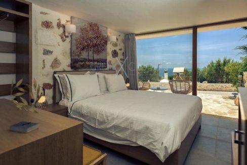 Beautiful Property in Zakynthos, Luxury Villa, Real Estate Zakynthos, Properties for Sale in Zakynthos, Luxury Estate Zakynthos 8