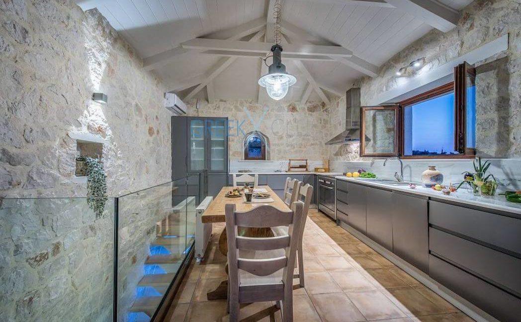 Beautiful Property in Zakynthos, Luxury Villa, Real Estate Zakynthos, Properties for Sale in Zakynthos, Luxury Estate Zakynthos 9