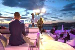 Hotel for Sale in Mykonos with 45 Rooms, Hotel Chora Mykonos for Sale, Hotels Sales Mykonos, Real Estate Mykonos
