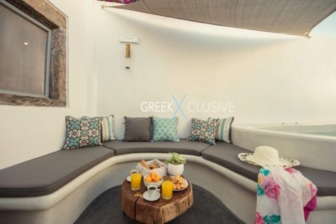 House at Santorini, Properties in Santorini 35