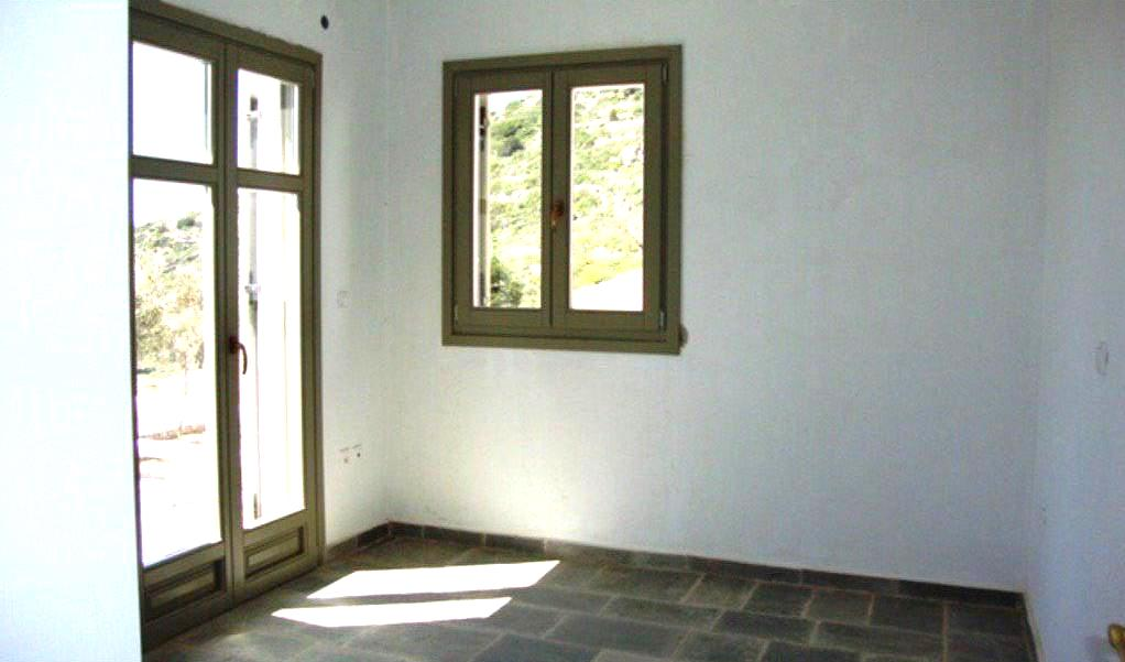 House for sale in Greek Island Sifnos, Cyclades Property 3