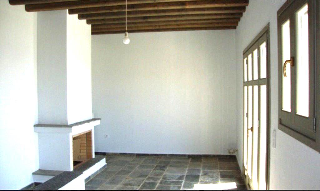 House for sale in Greek Island Sifnos, Cyclades Property 4