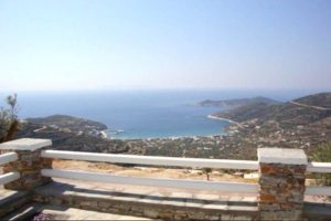 House for sale in Greek Island Sifnos, Cyclades Property