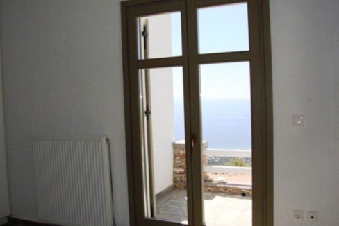 House for sale in Greek Island Sifnos, Cyclades Property 8