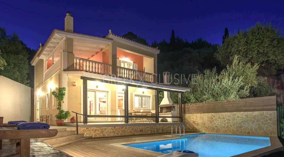 House in Zakynthos for sale