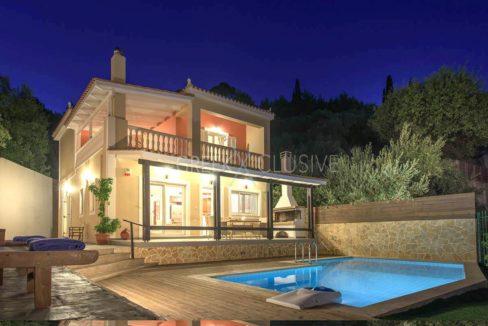 House in Zakynthos for sale