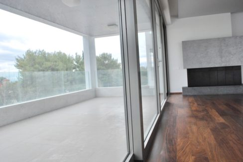 Luxury Apartment Gold Glyfada, Athens Riviera 17