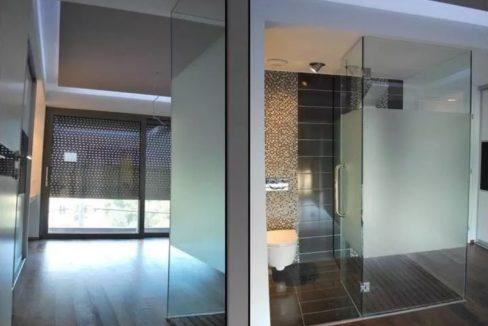 Luxury Apartment Gold Glyfada, Athens Riviera 2