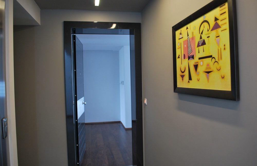 Luxury Apartment Gold Glyfada, Athens Riviera 20