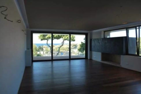 Luxury Apartment Gold Glyfada, Athens Riviera 4