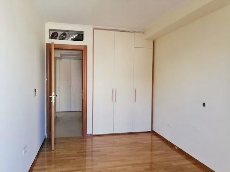 Luxury Seafront Apartment in Piraeus Athens 8