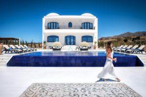 Luxury Villa for Sale Heraklio Crete, Crete Real Estate, property for sale in Crete, houses for sale in Crete