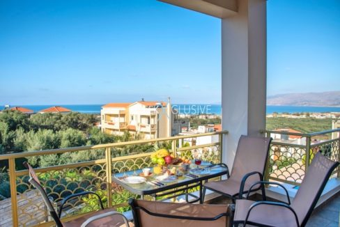 Luxury property for sale in Crete 15