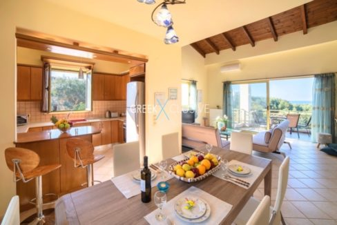 Luxury property for sale in Crete 19
