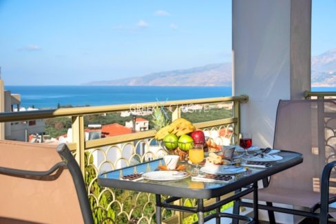 Luxury property for sale in Crete 21