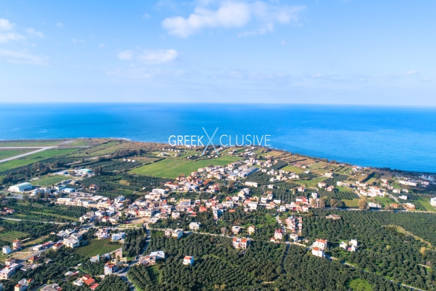 Luxury property for sale in Crete 22