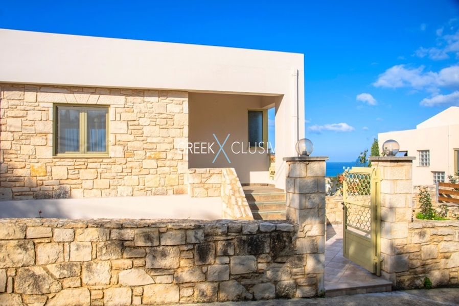 Luxury property for sale in Crete 6