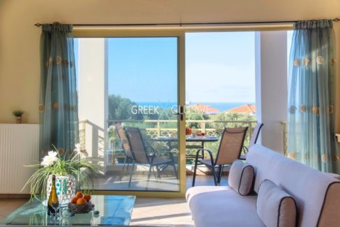 Luxury property for sale in Crete 9