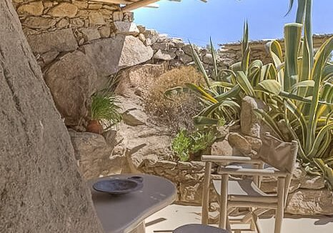 Mykonos Villas For Sale, Luxury Villa for Sale Mykonos Greece 3