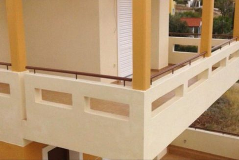 New Property near the Sea in Athens, Ideal Property for GOLD VISA, Home for sale in Athens 1