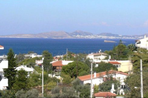 New Property near the Sea in Athens, Ideal Property for GOLD VISA, Home for sale in Athens 6