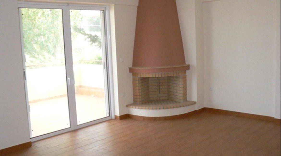 New Property near the Sea in Athens, Ideal Property for GOLD VISA, Home for sale in Athens 7