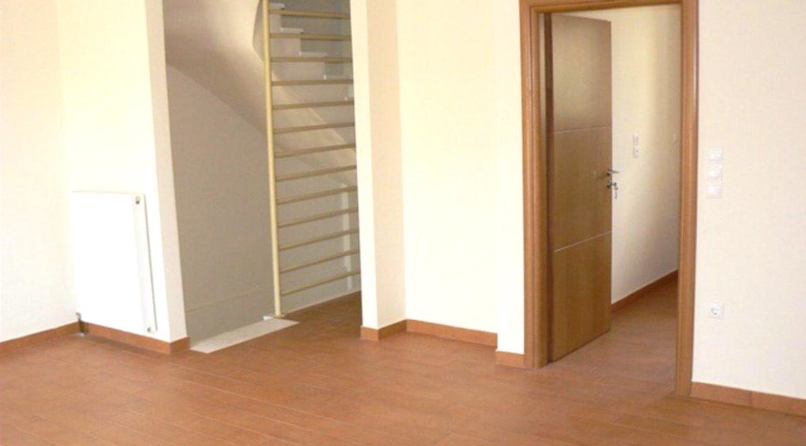 New Property near the Sea in Athens, Ideal Property for GOLD VISA, Home for sale in Athens 8